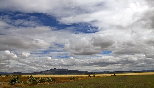 09.MontañaPorElcamino