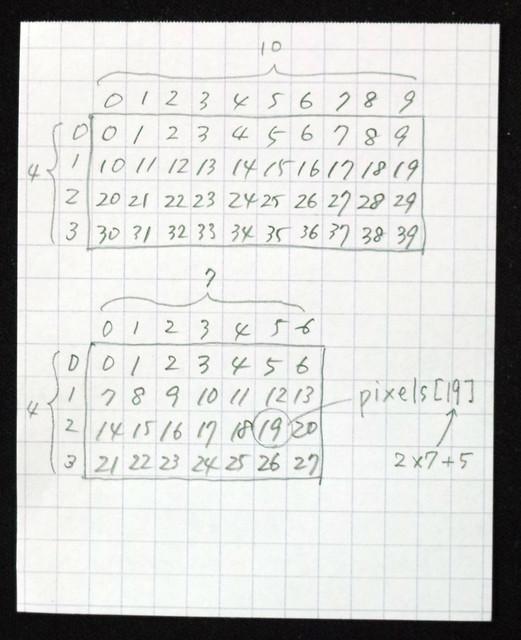 20101106-161835