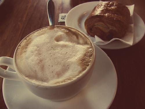 cafefrancaise4