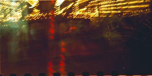negative, carousel