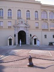 Palace-1 (RossM) Tags: monaco theworld