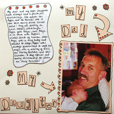 my-dad,-my-daughter-3