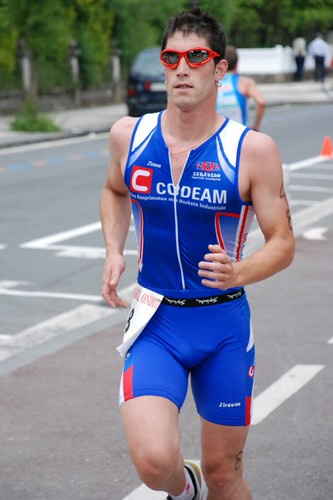 Flickriver: Most interesting photos from Sport and Celebrity Bulges