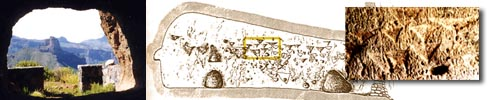 20050522grabados