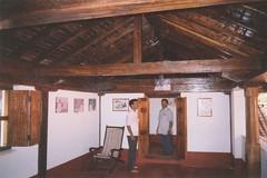 03 (namaste.balu) Tags: inspiration karnataka kannada thirthahalli kuvempu kuppalli