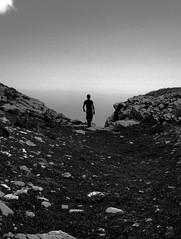 faith (2650m) (Yannis Gutmann) Tags: mountain faith olympus greece
