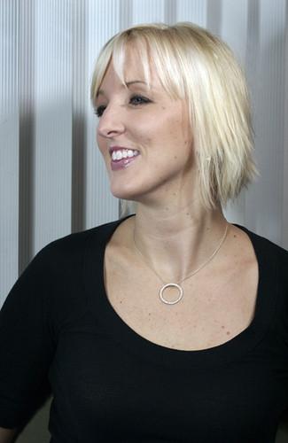 Rachel home studio portrait1