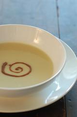 836582622 ff32a89b4e m Celeriac soup recipe