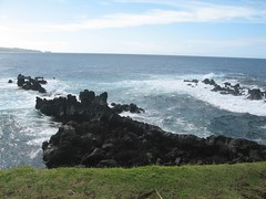 Day9_Maui_Road_to_Hana_Nihue3 (Amudha Irudayam) Tags: beach hawaii maui hana amu amudha nihue
