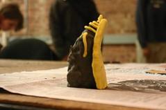 IMG_0474.JPG (osthamba) Tags: model first clay ganesh itp bala pillayar osthamba