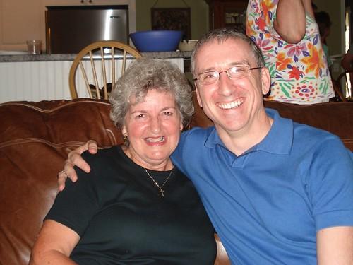 James & Carol.JPG