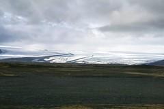 IMG_2215 (fairyboy.lumiere) Tags: landscapes iceland glacier vatnajkullglacier