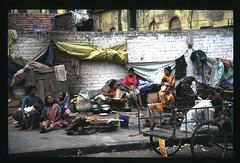 DPP_0074 (Barthese) Tags: travel people india varanasi tribes orissa gentes calcutta gat benares bonda bhubaneshwar gange casali popoli cuttack kondh kutiakondh dongria aboriginalorissa desiakondh puriorissa barthese