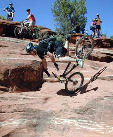 bicycle-rocks