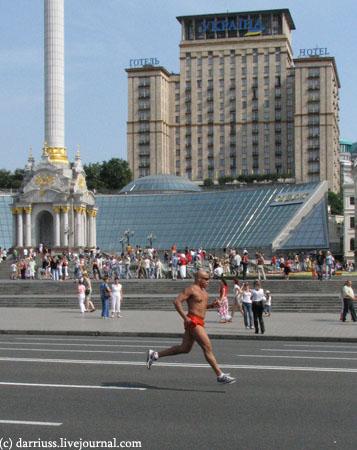 kiev_maidan_runner_1