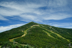 Whiteface Mnt (carl derrick) Tags: new york mountains nature hiking c trails adirondacks newyorkstate portfolio whiteface adk 2007 highpeaks whitefacemountain abigfave bestof2007
