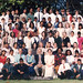 kittredge magnet school graduating class 1995