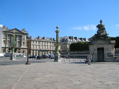 Place de la Concorde (mindymiss) Tags: paris placedelaconcorde