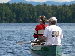 adirondacks canoe matlab dvsphotos