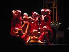 125-2551_IMG (harrynieboer) Tags: ballet notenkraker