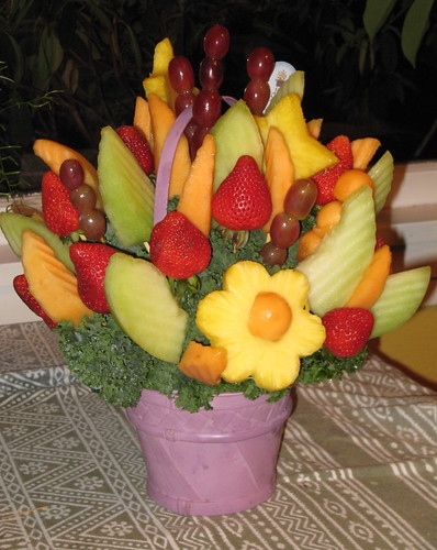 edible bouquet.jpg