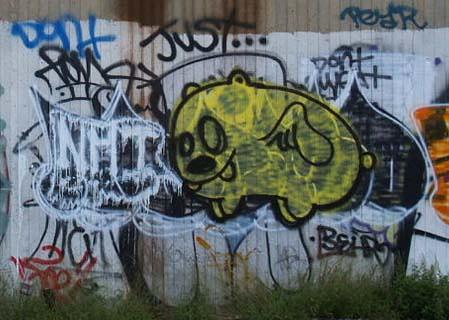graffeature2