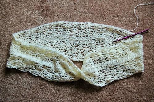 moebius-shawl1