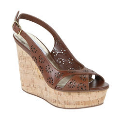 Steve Madden.MaggyMay