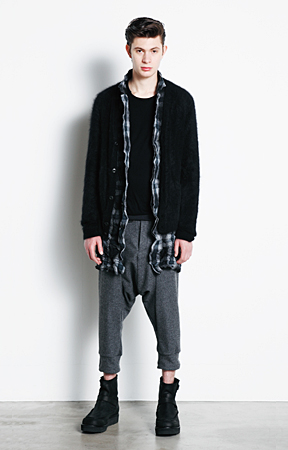 Jono McNamara0034_ATTACHMENT AW10(Official)