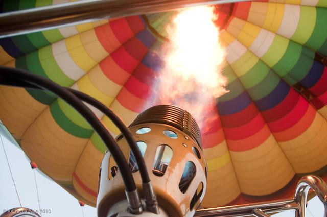 RYALE_Hot_Air_Balloon_53