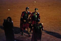 IMGP4873 (thepretenda) Tags: au jesus sydney australia nsw romanempire crucifixion romans thepretenda gladiators benhur chariotracing trireme anzstadium stadefrance benhurthestadiumspectacular