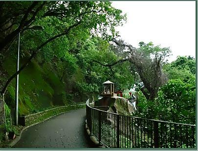 bowen-road