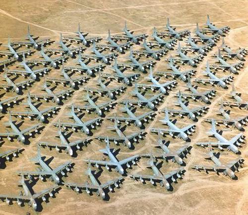 145686-aviones_large