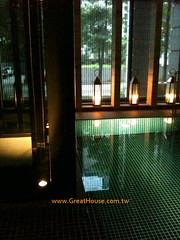 聯聚怡和游泳池4