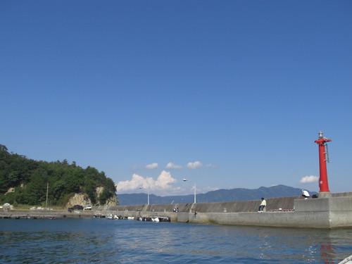大竹市 阿多田島 画像5