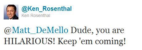 ken rosenthal3