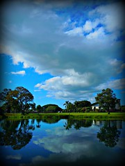 TheBigIslandOfHawaii-Sept2010 (TravelsThruTheUniverse) Tags: hilo tropicallagoon thebigislandofhawaii hilolagoon tropicallandscapes