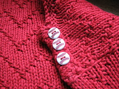 buttonsfredsweater