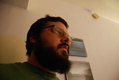 set 25a (jreidfive) Tags: selfportrait green me self myself virginia roanoke jasonreid