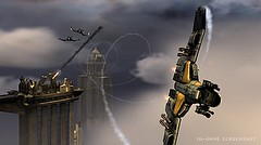Warhawk image_4