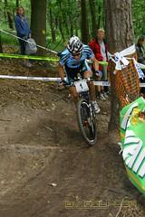 IMG_0786 (byrolflor) Tags: belgisch kampioenschap ottignies 22072007