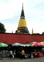 Ayuttahya_with_Ben_and_Mon - 151