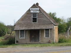 IMG_0244 (old.curmudgeon) Tags: building texas picnik countrystore 5050cy