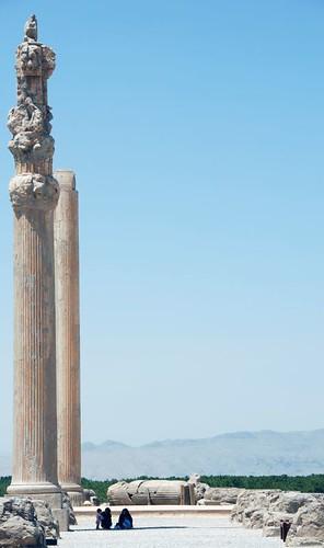 Persepolis (1)