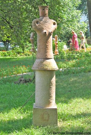 kiev_statue
