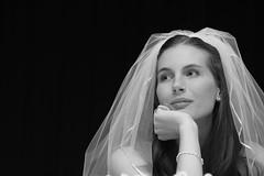 reception (134) (mcclisterphoto) Tags: wedding marriage biggs
