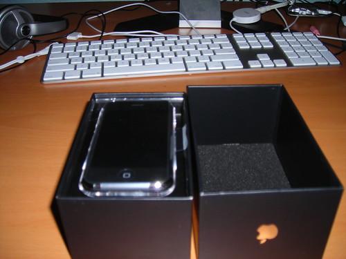 fernyb iphone
