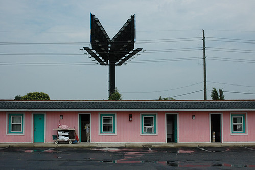 pink and green motel 2 web.jpg