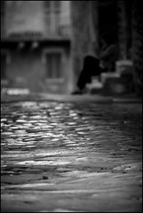 Due passi in Umbria - by fabbriciuse