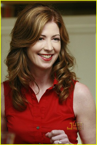 dana delaney bio. See Dana Delany Latest News, Photos, Biography, Videos and Wallpapers. . Desperate Housewives alum Dana Delany usually shines, but this new drama does her .